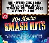 Smash Hits 80S Movies