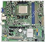 612501-001 HP NARRA 6-GL6 SYSTEM BOARD M2N68-LA
