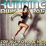 Running Music 2017 Top 100 Worko...