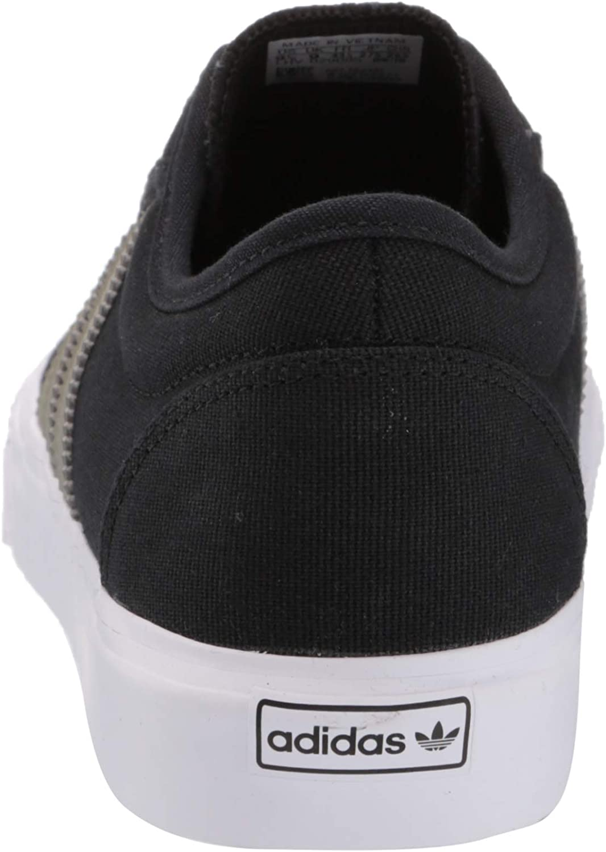 Amazon.com | adidas Originals Adiease Sneaker | Fashion Sneakers