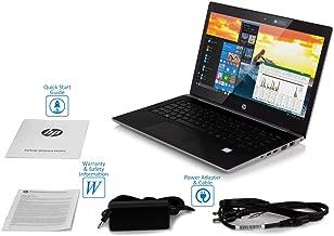 2019 Newest HP Probook 450 G5 15.6