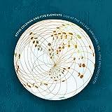 Live at the Village Vanguard, Vol. 1 (The Embedded Sets) (feat. Steve Coleman, Jonathan Finlayson, Miles Okazaki, Anthony Tidd & Sean Rickman)