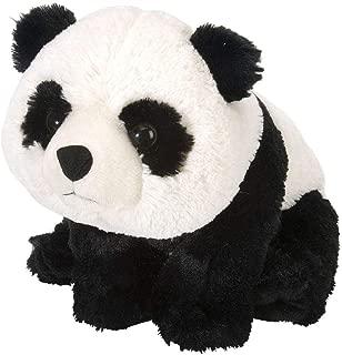 "Wild Republic Panda Plush, Stuffed Animal, Plush Toy, Gifts for Kids, Cuddlekins, 15"""