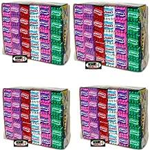Canels Gum Box 4-pack Original Flavor 240 Count (4packs)