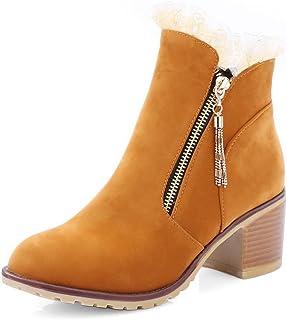 e10826a0b4 Amazon.es: Lady Gaga: Zapatos y complementos