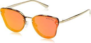Michael Kors Sunglasse for Women