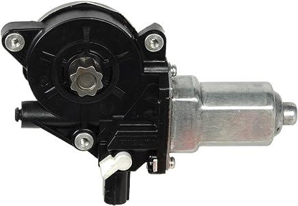 Evergreen FSHB8-21237-2 Full Gasket Set Head Bolts Fit 11-12 Lincoln MKS MKT 3.7L V6 DOHC 24V