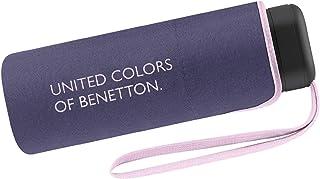 Benetton Taschenschirm Ultra Mini Flat Solid