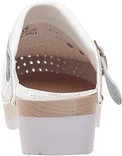 6678e1a04cd77e Amazon.fr : Scholl - Chaussures homme / Chaussures : Chaussures et Sacs