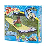 Wham-O-64119 Slip N Slide Wave Rider, Color Multicolor. (64119)