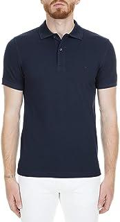 Nautica Polo T Shirt ERKEK T SHİRT K93000T 4NV