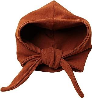 AOKIGN Cappello Berretto A Visiera Invernale Lavorato A Maglia Casual Patchwork///Uomo Anziano Caldo Nonno Uncinetto Berretto Piatto Vintage