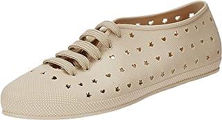 BATA Women's Casual Lace-Up Shoes