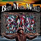 B.M.W. Vol.1 -BABY MARIO WORLD-