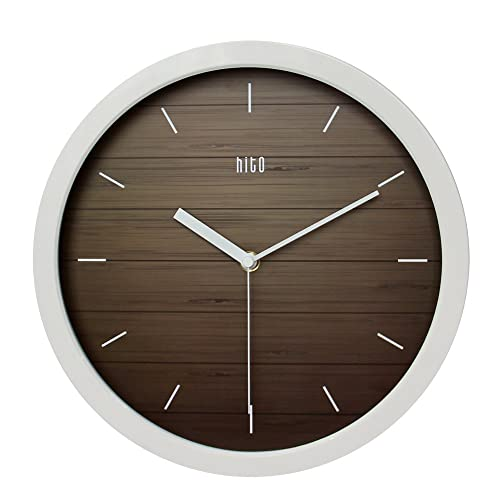 Modern Clocks: Amazon.com