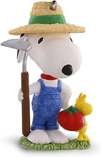 Hallmark Keepsake Spotlight on Snoopy #19