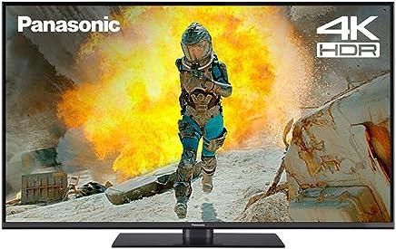Amazon co uk: Panasonic - TVs / Home Cinema, TV & Video: Electronics