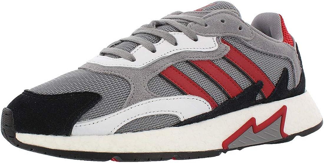 adidas Popular popular Originals Tresc Super popular specialty store Run Shoes Ef0765 Mens Running