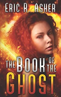 The Book of the Ghost