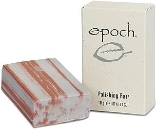 Nu Skin Nuskin Epoch Polishing Bar - Single
