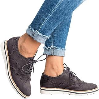 Vintage Single Shoes Classic Lowprofile