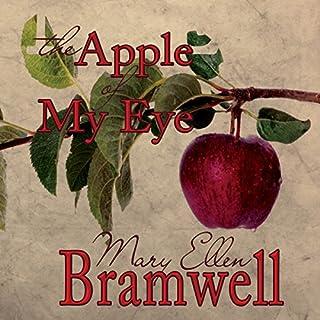The Apple of My Eye audiobook cover art