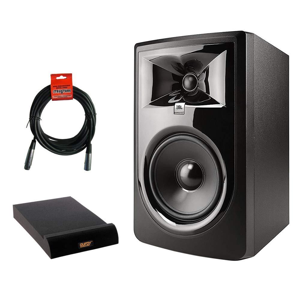 JBL Professional Control 1 Pro High Performance 2-Way