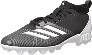Men's Adizero Spark Md Football Shoe