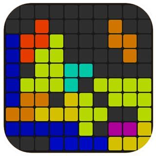 Best block puzzle 2018 Reviews