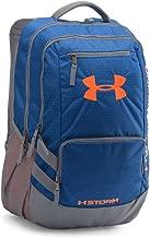 Best orange and blue backpack Reviews