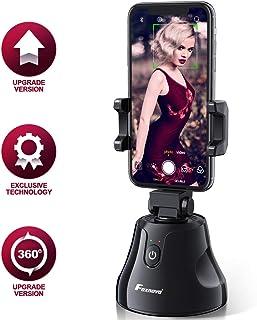 Amazon.es: camara 360 grados - Soportes / Accesorios: Electrónica