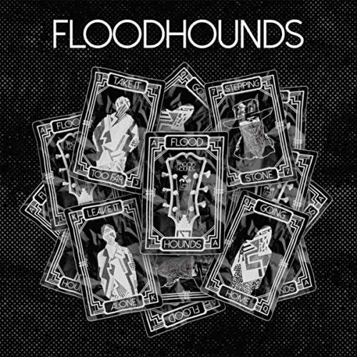 Floodhounds