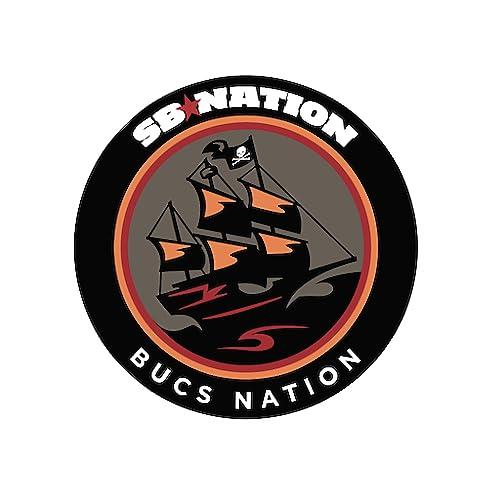 Bucs Nation