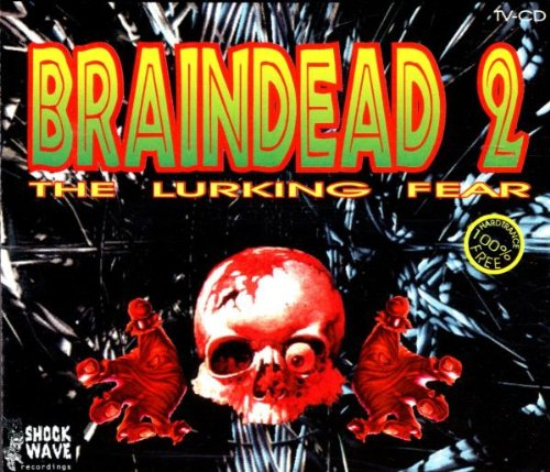 Braindead 2