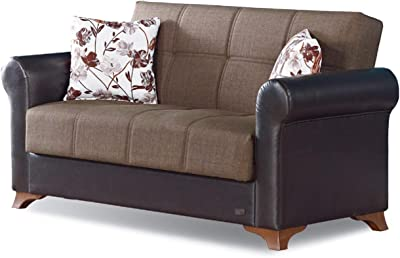 Marvelous Amazon Com Beyan Colorado Collection Guest Room Convertible Pabps2019 Chair Design Images Pabps2019Com