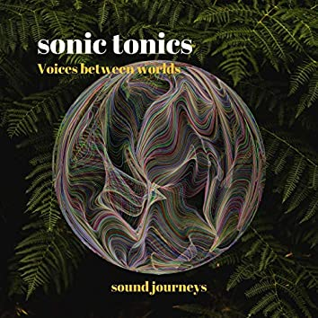 Voices Between Worlds (Sonic Tonics)