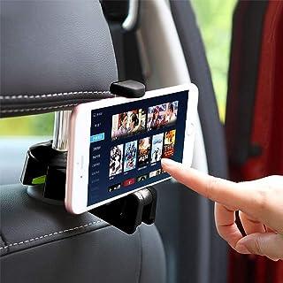 Suchergebnis Auf Für Handyhalter Autositze Zubehör Baby