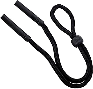Best eyeglass cords walmart Reviews