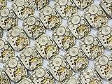 Präzisionsmess 800g / 1g Pet Food-Skala Cup for Hund Katze Futternapf Küchenwaage Messlöffel Elektronische Waage Scoop mit LED-Anzeige, beweglichen und leicht zu bedienen TAOKE