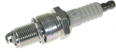 Quicksilver 8M0114747 NGK BPR6ES Standard Spark Plug, 1-Pack
