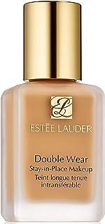 آرایش پایه Estee Lauder Double Wear Stay-in-Place SPF10 2W1 Dawn