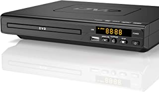 LOVE YOU BABY HD DVD Player for TV PAL/NTSC System