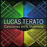 Canciones en la Memoria: Música Pop Rock Española de los 80's