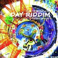 DAY RIDDIM