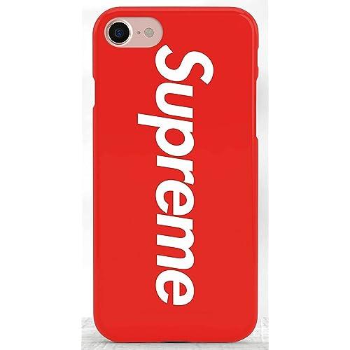 coque iphone 7 marque