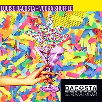 Vodka Shuffle