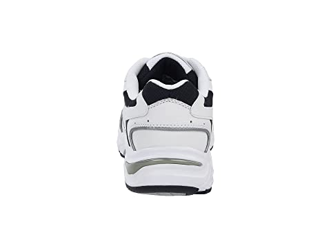 VIONIC Walker BlackGreyWhite Walker BlackGreyWhite VIONIC Navy Navy 4wqOtz