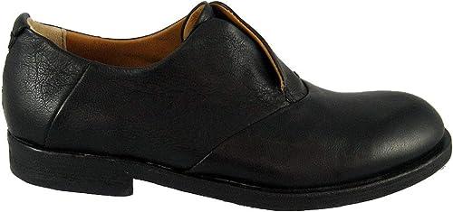 A.S. 98 , , , Chaussures de Ville à Lacets pour Homme  dde