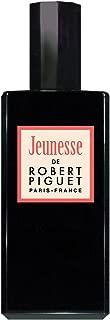 Robert Piguet Jeunesse Eau de Parfum Spray, 100Ml, 3.4 Ounce