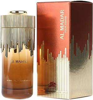 Al Madar By Emper For Women - Eau de Parfum, 100ml